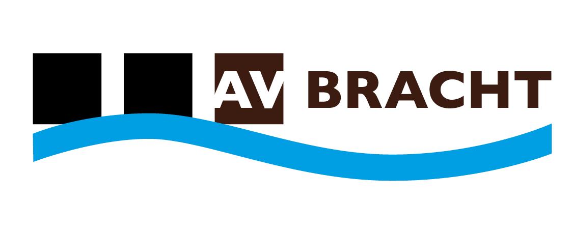 AV-Bracht